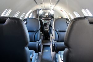 2000 Cessna Citation Bravo