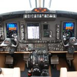 2013 King Air 350i FL-843
