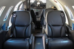 2000 Cessna Citation Bravo-0023